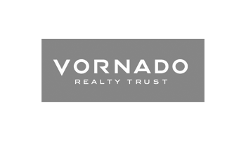 empire-city-consultants-clients-logo-vornado-bw