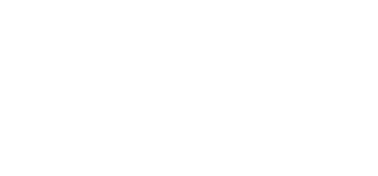 Empire City Consultants
