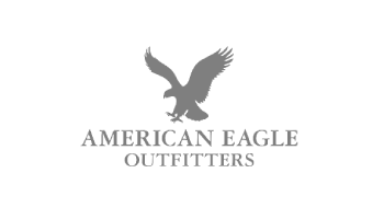 empire-city-consultants-clients-logo-american-eagle-bw