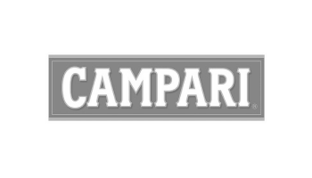 empire-city-consultants-clients-logo-campari-bw