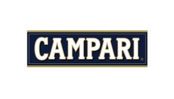 empire-city-consultants-clients-logo-campari