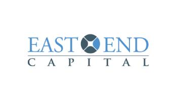 empire-city-consultants-clients-logo-eec