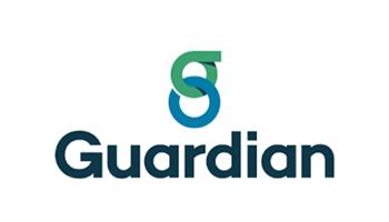 empire-city-consultants-clients-logo-guardian-insurance