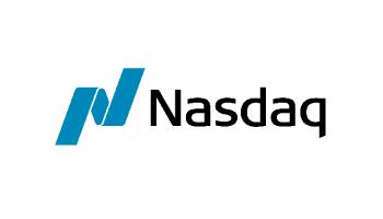 empire-city-consultants-clients-logo-nasdaq